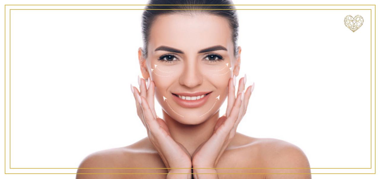 tratamientos faciales antiedad