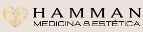 Hamman by Johana Peña